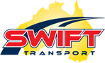 Swift Transport